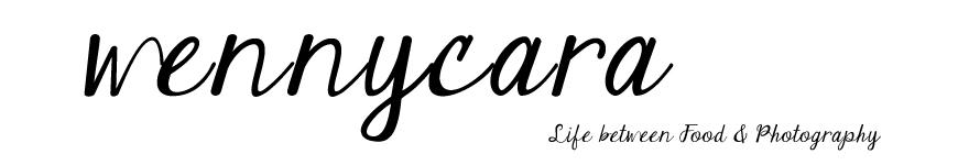 wennycara