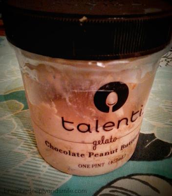 talenti-chocolate-peanut-butter-gelato