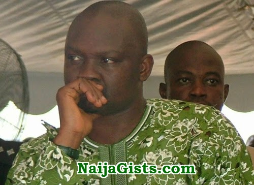 fayose impeachment latest