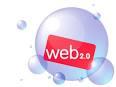 9 Herramientas Web 2.0 para hacer Marketing en las Pymes