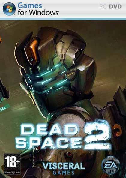 Dead space 2 repack