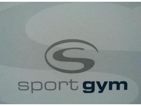 Gimnasio Sport Gym Tarragona