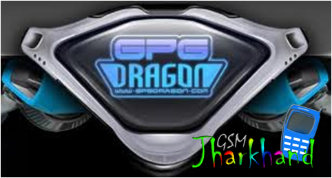 How To Use Gpg Dragon Software