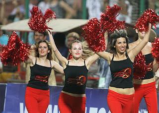 Delhi+Daredevils+Cheerleaders-Ipl4.jpg