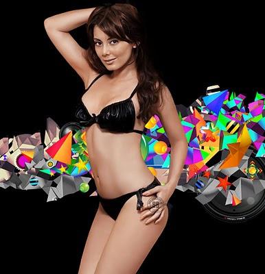 http://4.bp.blogspot.com/-oNhbxD5tOGE/TaLRXmFNDNI/AAAAAAAAAHg/6ucxc0FwxnU/s400/Sexy%2BMinissha%2BLamba%2Bin%2BBlack%2BBikini%2B%25284%2529.jpg