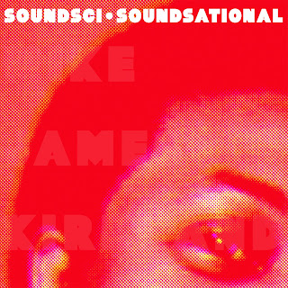 http://www.d4am.net/2013/07/soundsci-soundsational.html
