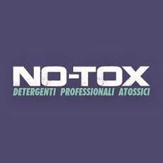 NOTOX