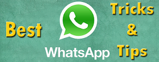 15 whatsapp