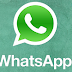 Use 15 whatsapp account on 1 mobile Mega trick
