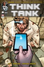 http://www.comicbookresources.com/comic-previews/think-tank-full-issue-3-top-cow-productions