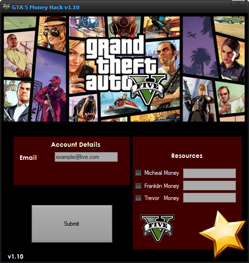 How to get more money in gta v xbox 360