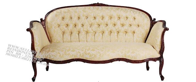toko mebel jati klasik jepara sofa jati jepara sofa tamu jati jepara furniture jati jepara code 699,Jual mebel jepara,Furniture sofa jati jepara sofa jati mewah,set sofa tamu jati jepara,mebel sofa jati jepara,sofa ruang tamu jati jepara,Furniture jati Jepara