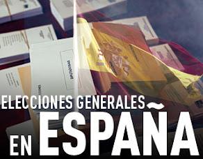 España: 20D
