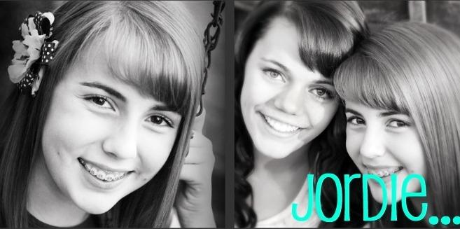 Jordie-Portie