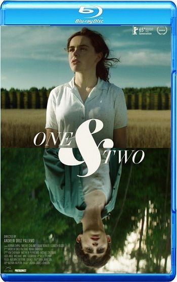 One and Two 2015 WEB-DL Single Link, Direct Download One and Two 2015 WEB-DL 720p, One and Two 720p WEB-DL