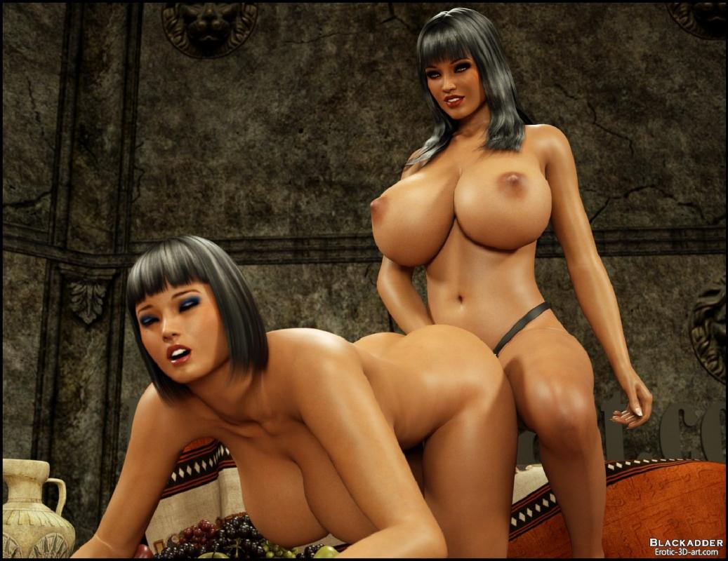 Hd xxx 3d big sex and women  hentay films
