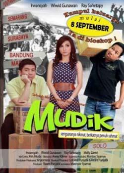 Mudik (2011)