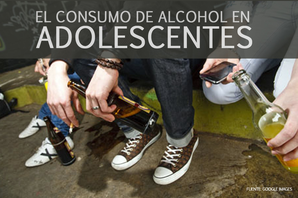 alcohol en buikvet