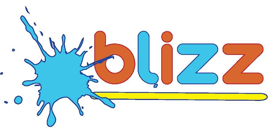 Blizz Magazine