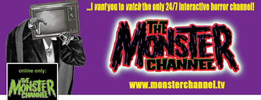 monsterchannel
