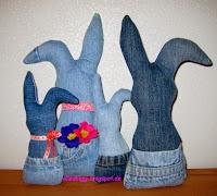 http://allesbiggi.blogspot.de/2014/04/jeans-osterhasen.html