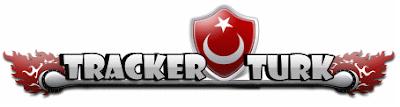 türk torrent siteleri