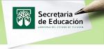 SEP Yucatán