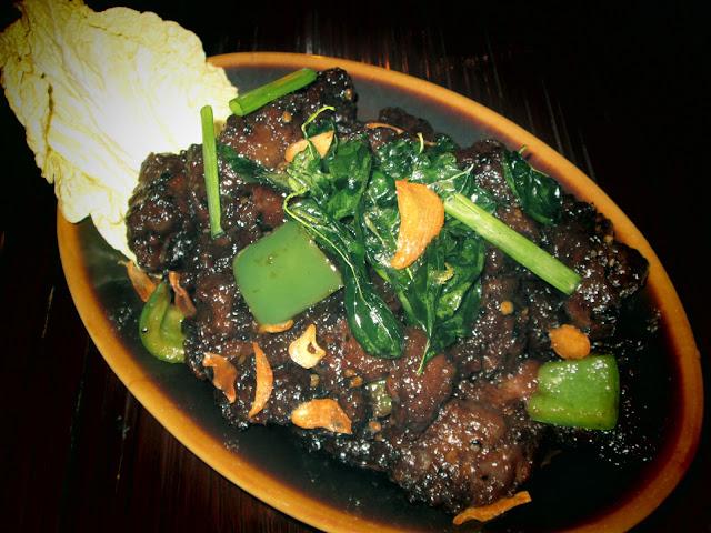 Nines vs. Food - Buddha Bar Manila - 27.jpg