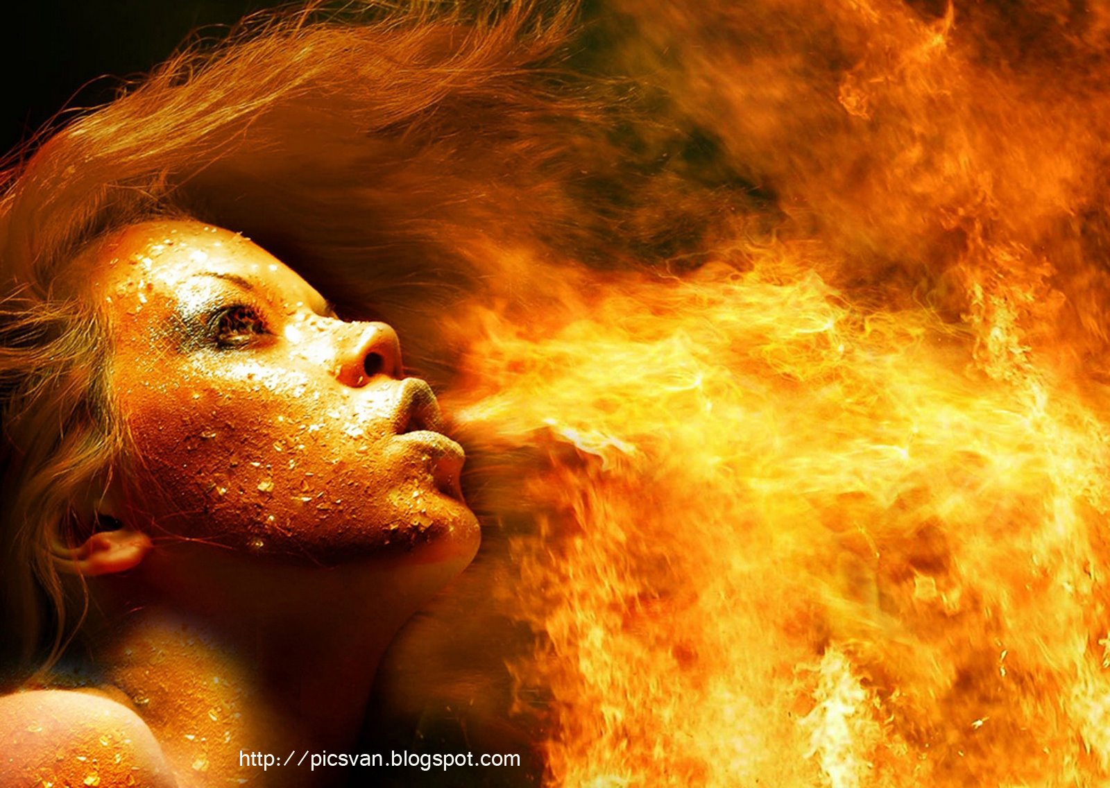 +photoshop+fire+background+PSD+fire+background+suresh+koyal+photoshop ...