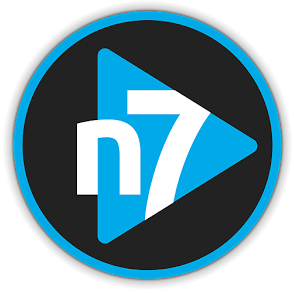 n7player Music Player Premium v2.4.9
