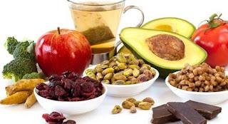 http://mustahabbah.blogspot.com/2015/10/inilah-kegunaan-antioksidan-untuk.html