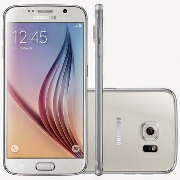 imagens de celulares duos samsung ricardo eletro - Smartphone Samsung Galaxy Win 2 Duos TV G360B 8GB 4G