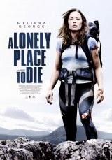 Un lugar solitario para morir (2011) Online Latino