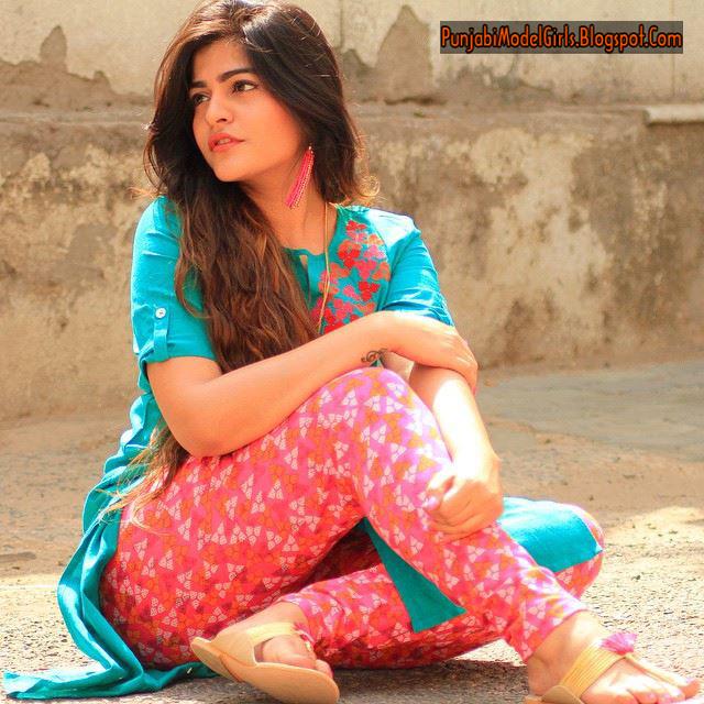 Punjabi desi sexy girl