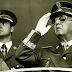 Los tentáculos de la dictadura: un gran negocio llamado franquismo