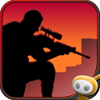 Contract Killer Gratis Apps Android