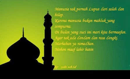 kata-kata-ramadhan