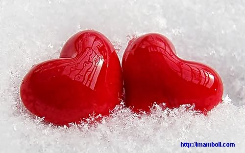 Kata Kata Romantis Buat Untuk Pacar Cowok Cewek
