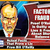 Bill O'Reilly Lies Again to His Viewers about Obama's Felony Identity Document Fraud