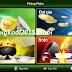 Kiếm xu miễn phí trong game Bigkool
