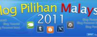 Mari Sertai Blog Pilihan Malaysia