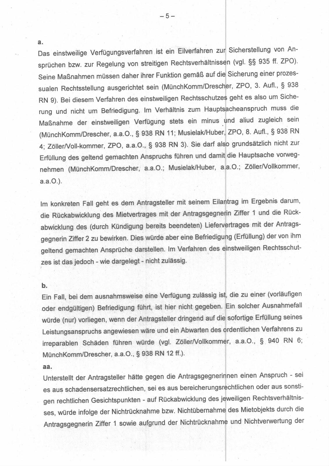Fantastisch Liefervertrag Vorlage Bilder - Beispiel Wiederaufnahme ...