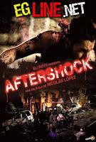 مشاهدة فيلم Aftershock