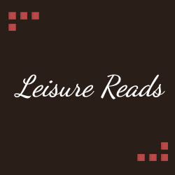 Leisure Reads