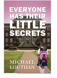 Everyone Has Their Little Secrets cover