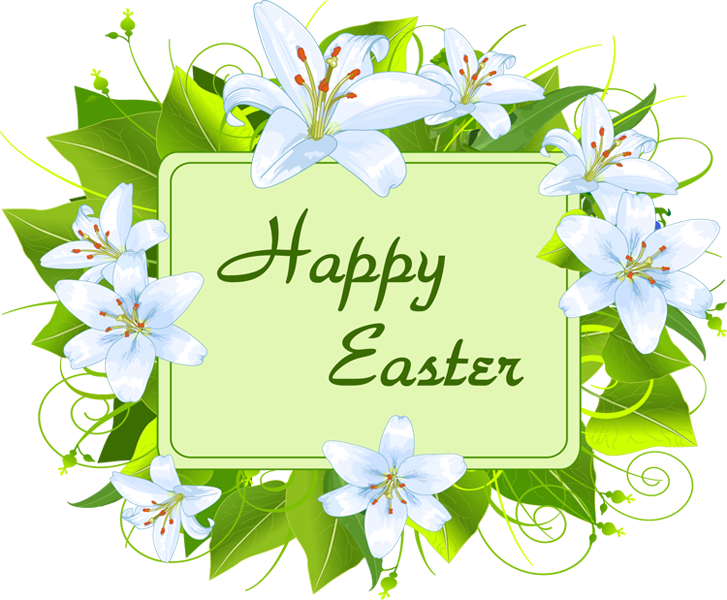 Happy Easter Religious Images Happy easter happy easter