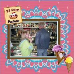 page 2 Ice cream