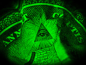 New World Order Illuminati