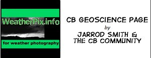 The CB GeoScience Page