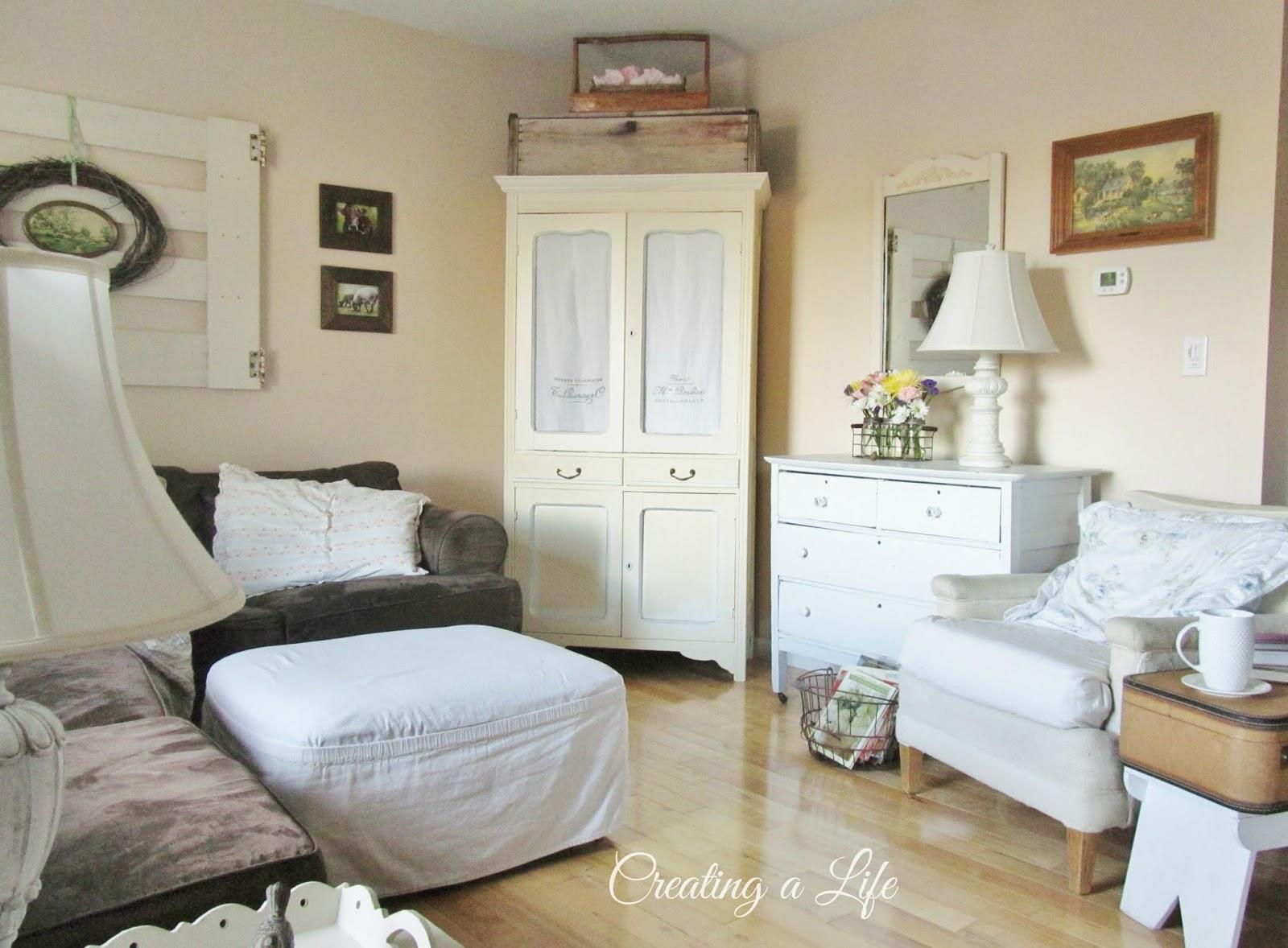 unique cozy cottage living room to inspiration cozy cottage living room